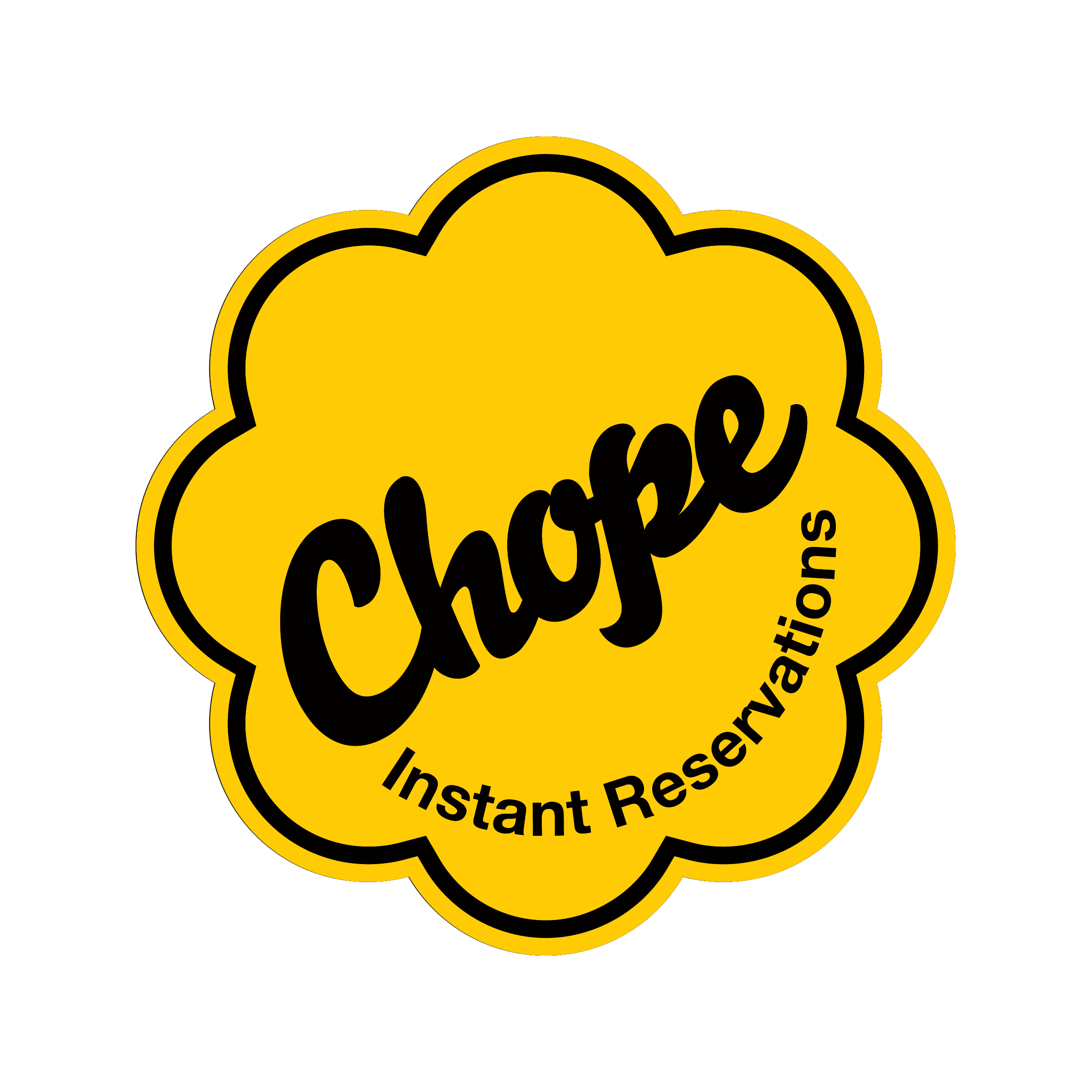 chope-logo-plain-1