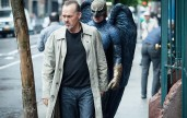 The media has been rife with buzz about satire Birdman