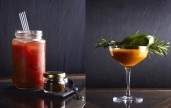 Bochinche_Chimichurri Bloody Mary (HR)-tile
