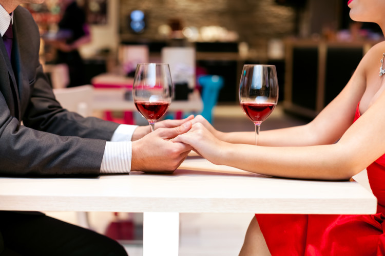 Singapore speed dating review