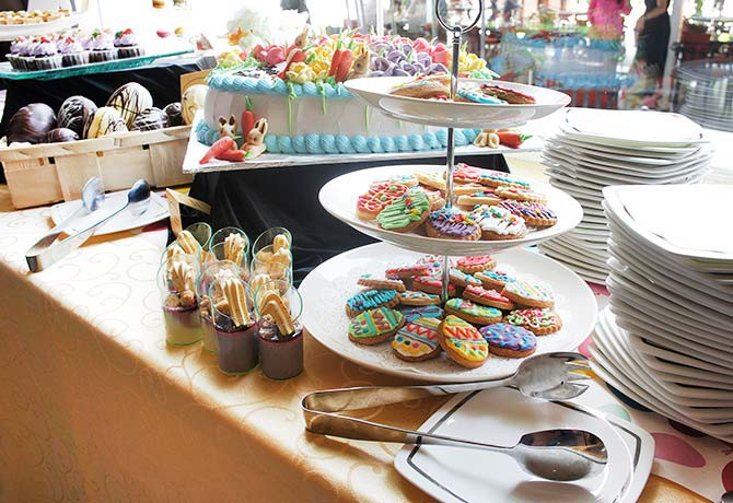 #124_food_Easter-Brunch-1