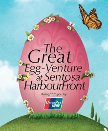 #124_food_The-Great-Egg-Venture