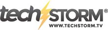 #125_shop_techstorm_website