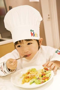 #127_food_kids-cover