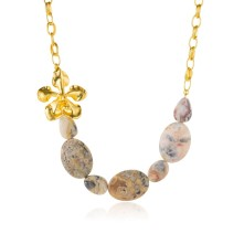 Elemental_necklace small