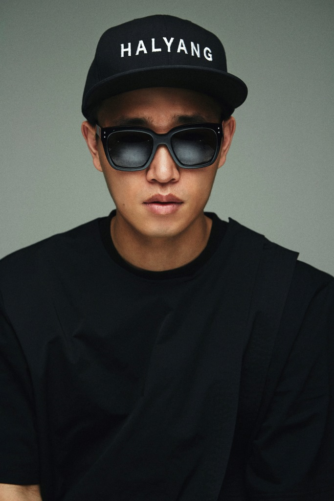 School's Out (Photo Credit-Channel M) Kang Gary (2)