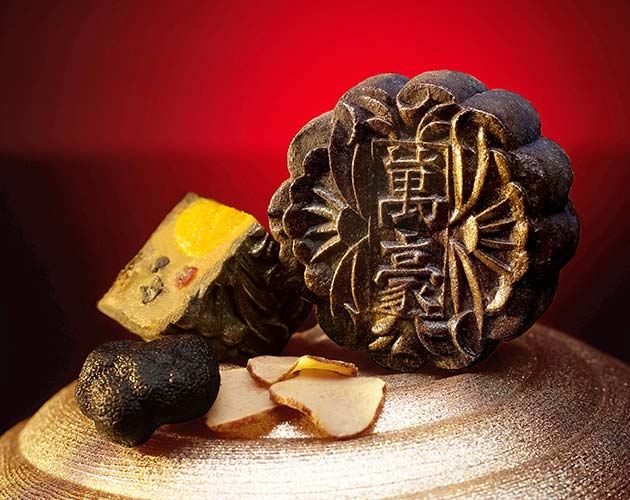 #135_food_Black-Truffle