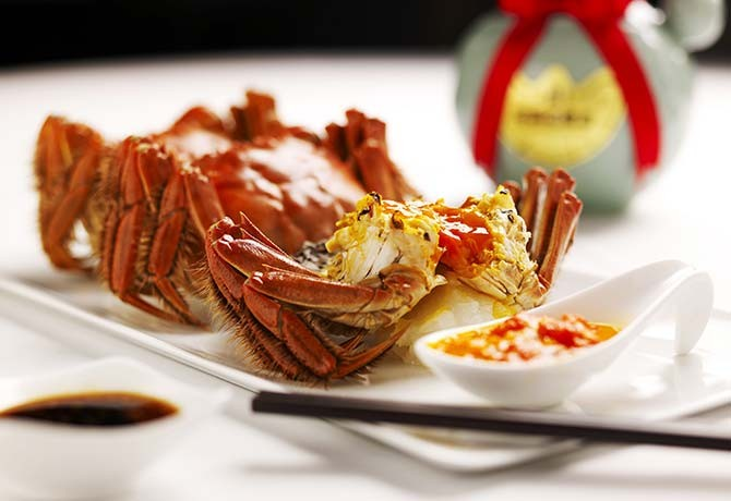 #138_food_Min-Jiang-and-Min-Jiang-at-One-North---Hairy-Crab-Promotion