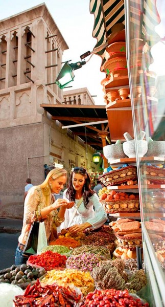 #139_travel_Shopping---Spice-Souk---Image-two