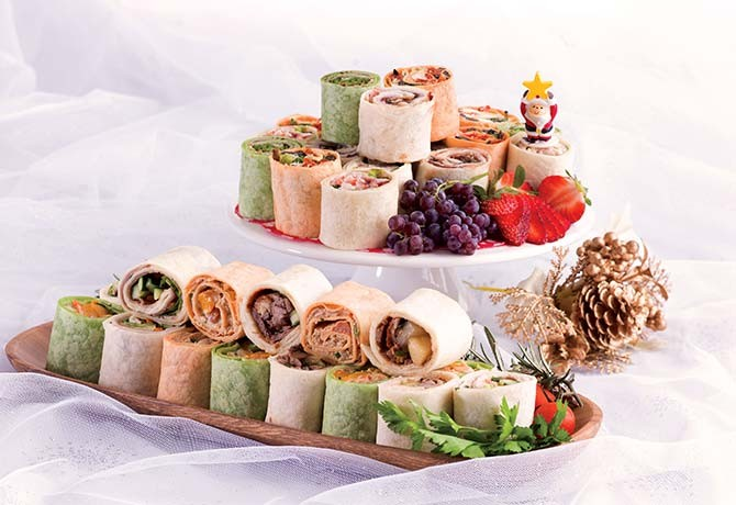 #140_food_Cold-Storage-Xmas---Western-and-Asian-Style-Wrapes-platter