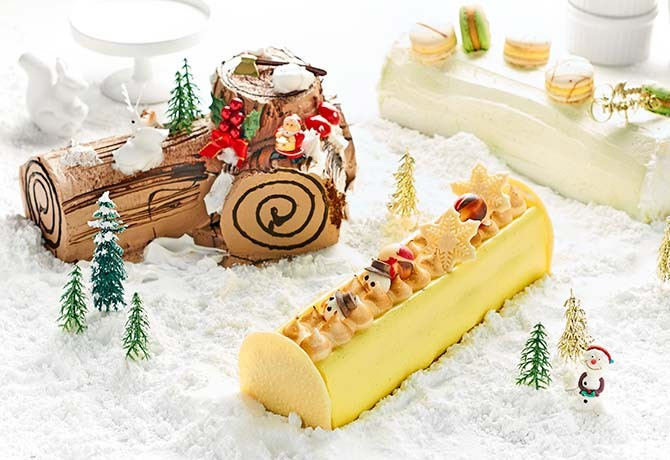 #140_shop_Neo-Garden-Catering---Xmaz-2015---Log-Cakes