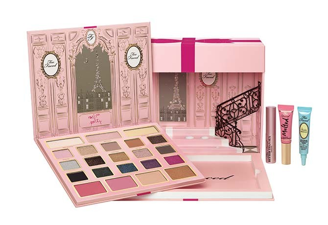 #140_shop_Too-Faced-Le-Grand-Palais-de-Too-Faced,-$80-(1)