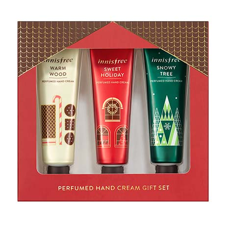 #140_shop_innisfree-Green-Christmas-Perfumed-Hand-Cream-Gift-Set