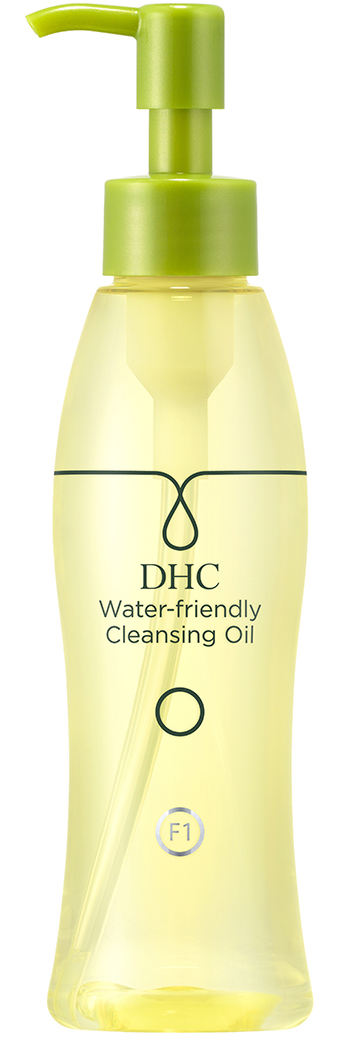 Are Dhc Skincare Products All Natural