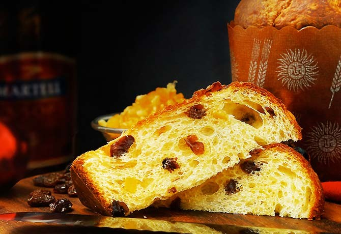 #141_food_Panettone---no-text