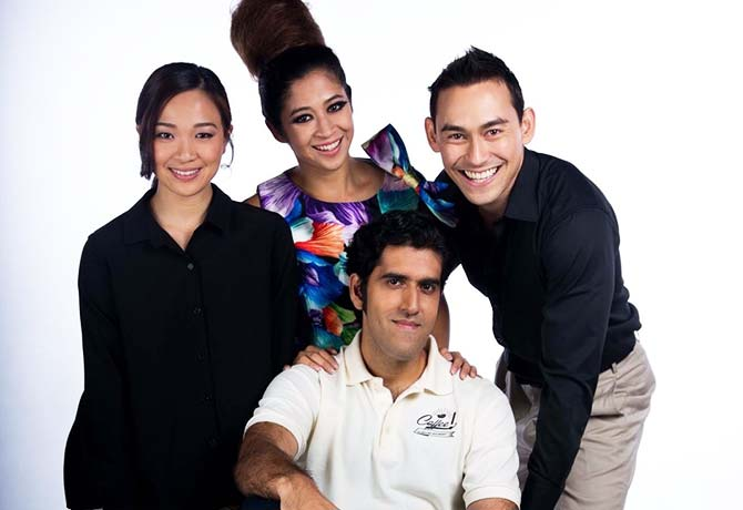Working-Class-Cast-(Photo-Mediacorp-Ch-5