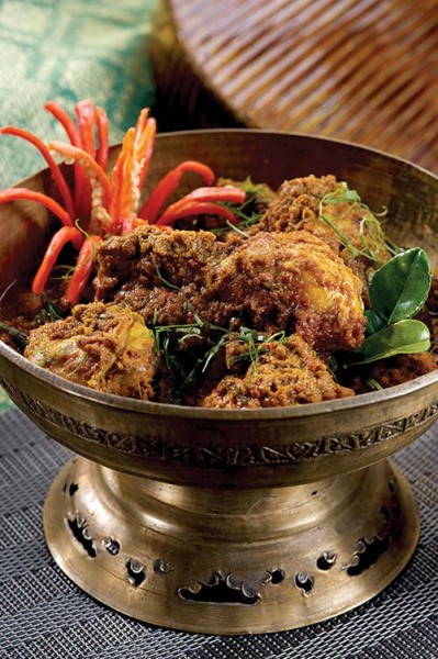 114_food_2-Spicy-Chicken-Rendang-RENDANG-AYAM-PEDAS