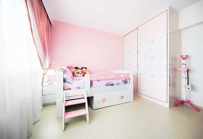 #144_shop_Pink--Dots-'N'-Tots-Interior-Pte-Ltd