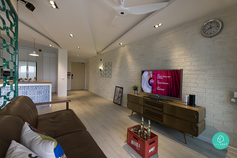 10 happily after homes for the newlyweds weekender singapore