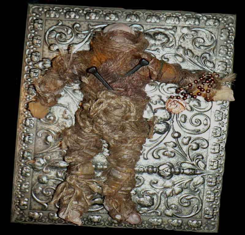 haunted-doll-voodoo-zombie