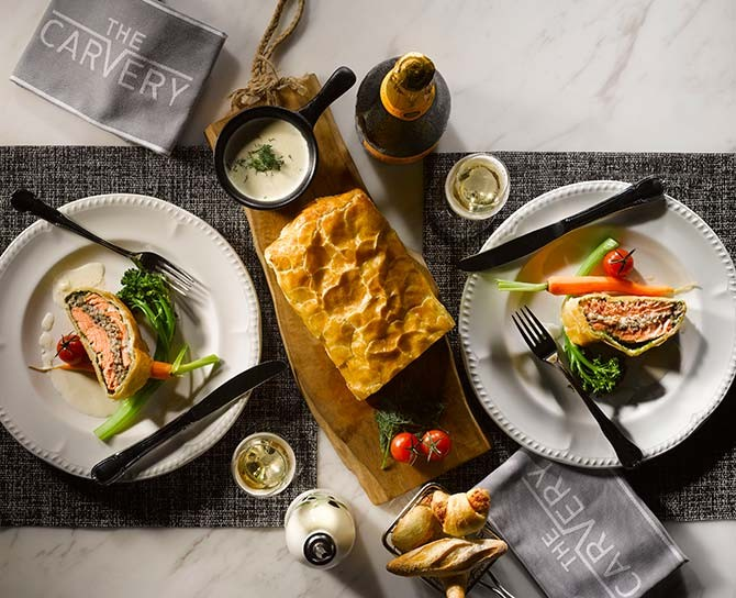 #145_food_VDay-Park-Hotel-Alexandra-Salmon-Wellington-2