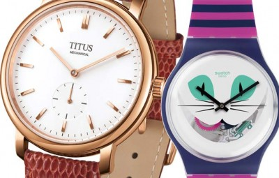 #145_shop_watch_cover