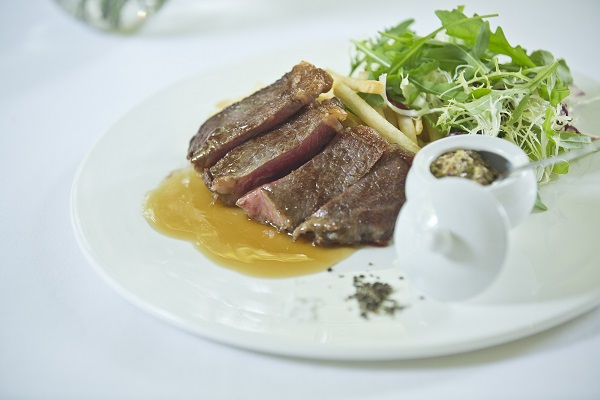 Lewin-Terrace-Wagyu-Steak-Frites