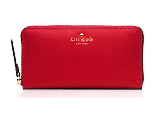 kate-spade-mikas-pond-lacey-zip-around-wallet-pillbox-red-style-number-wlru1689-6-4985-8902303-1-zoom