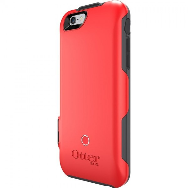 otterbox-resurgence-power-case-for-iphone-6-6s-4-7-red-1667-138065-1-zoom