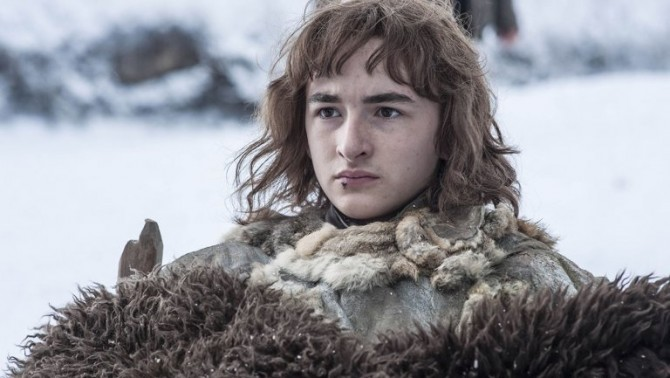 game_of_thrones_bran_stark_still