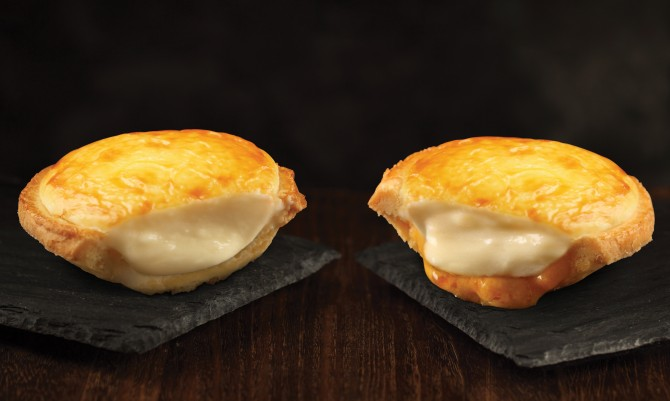 PD_Lava_Cheese_Tarts-2