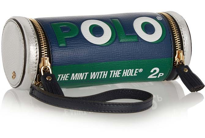 #153_shop_Anya-Hindmarch-Polo-Mints-Textured-leather-Clutch-$1545