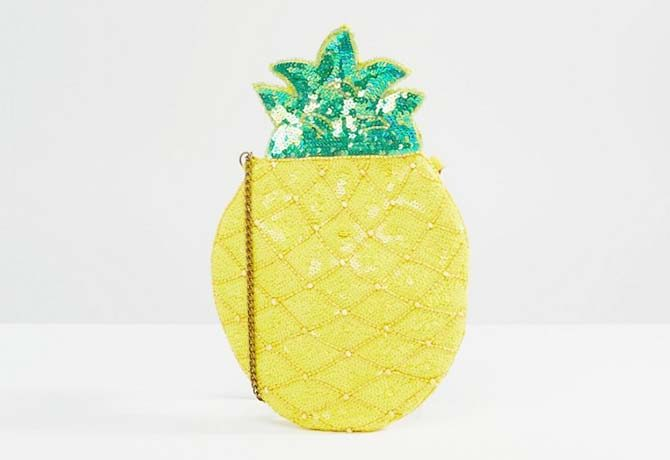 #153_shop_New-Look-Embellished-Pineapple-Clutch-SGD$42