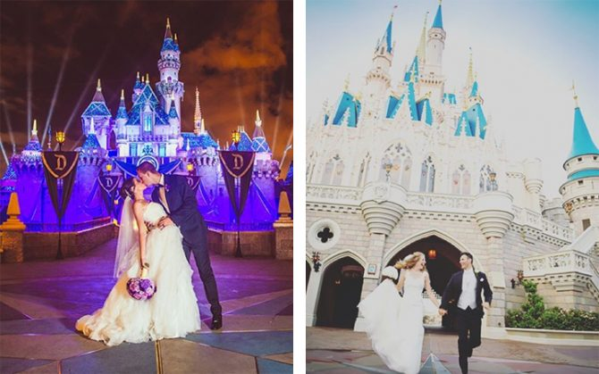 disneyweddings3