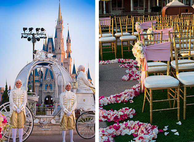 disneyweddings4