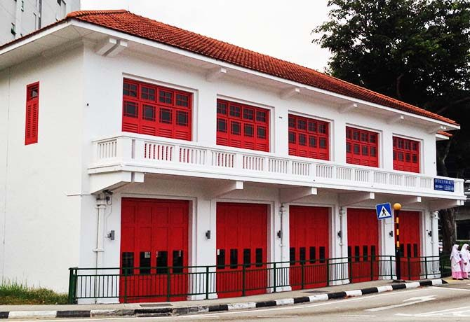 #156_ent__new_-Geylang-Fire-Station---1-(credit-Lee-Hong-Ping)