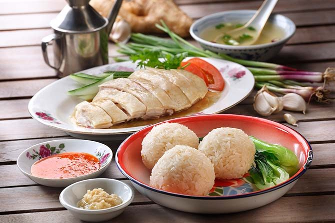 #156_food_The-50-Cents-Fest---Hainanese-Chicken-Rice-Balls