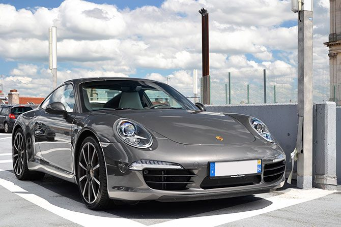 #158_travel_Porsche_911_Carrera_S_(7522427256)