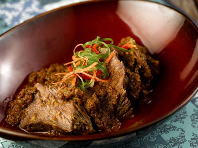 Baba Chews Bar and Eatery_Beef Short Ribs Rendang_1