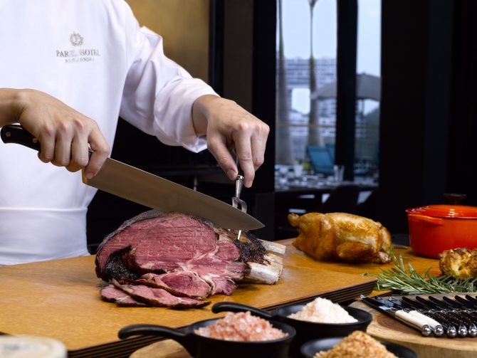 PHAL The Carvery-Beef Prime Rib (generic)