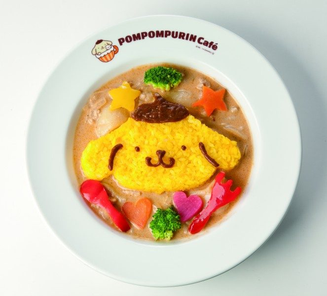 pompompurins-coconut-milk-chicken-curry-663x600