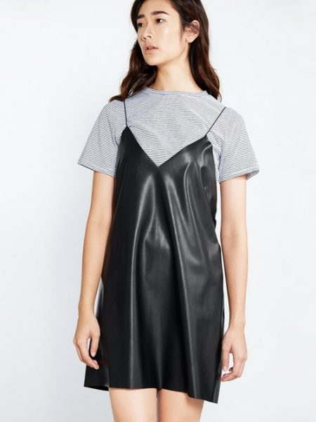 conley-leather-slip-mini-dress