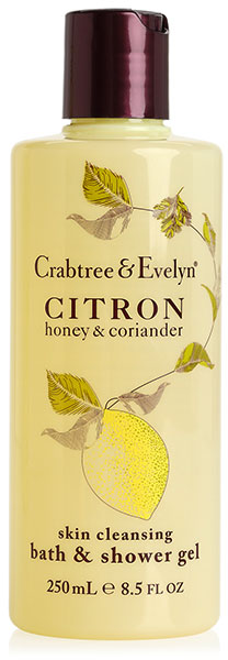 161_shop_crabtree-_-evelyn-citron-honey-_-coriander-skin-cleansing-bath-_-shower-gel-30_250ml