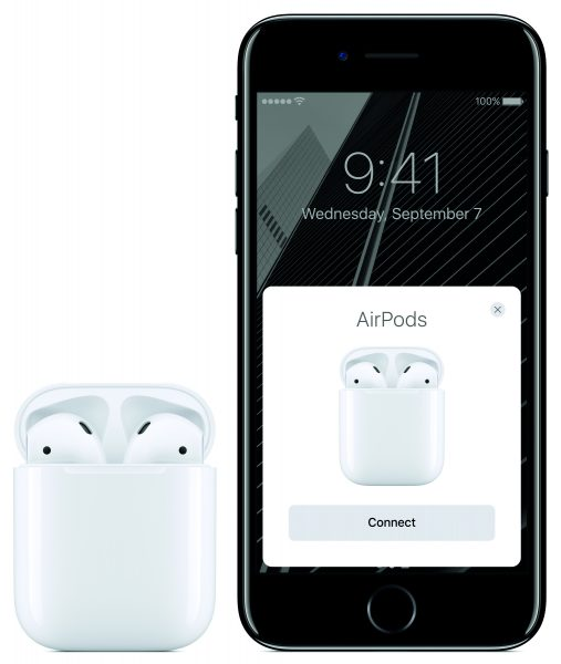 airpodscase-pf-open_airpods-pf_iphone7-jetblk-pf_pr-print