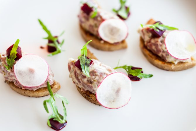 aberdeen-angus-steak-tartar