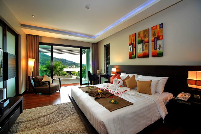 wyndham-sea-pearl-phuket-deluxe-suite-1-bedroom-01
