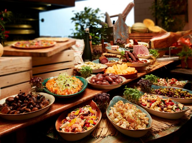 midres_prego-cold-salad-and-antipasti