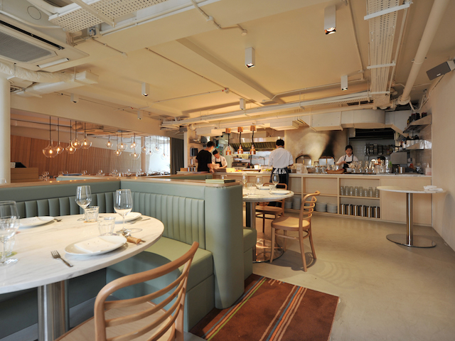 quandoo-pop-up-restaurant-interior-1