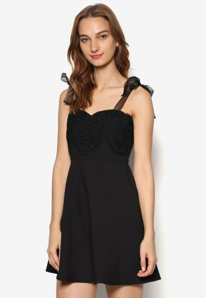 preen-proper-sheer-ribbon-strap-fit-and-flare-dress-79-90-sgd
