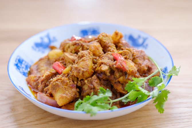 Afc channel comfort food recipesdeos asian food channel videos celebrate rooster year with easy chicken recipes from forumfinder Image collections